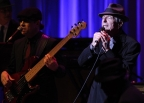 The generic genius of Leonard Cohen's Hallelujah