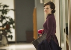 Ecclesiastes and the women of Mad Men