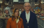 Moonrise Kingdom and the meaning of community