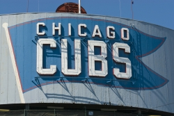 The Chicago Cubs: Suffering to be Good