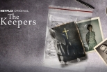 The Keepers Delivers the Truth about Sex Abuse