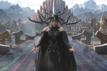 Thor: Ragnarok's Prophetic Call to Confession