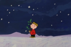 Why A Charlie Brown Christmas still resonates 50 years later