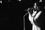 With Dear Hate, Maren Morris Gets Biblical