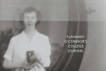 The Calling of Flannery O'Connor
