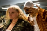 Patti Cake$ and Servanthood as a Marker of Success