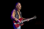 Tom Petty: Our Companion Into the Great Wide Open