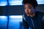 Star Trek: Discovery and Creation's Diversity